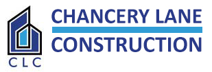 Chancery Lane Construction